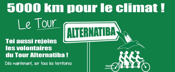 volontaires-tour-Alternatiba