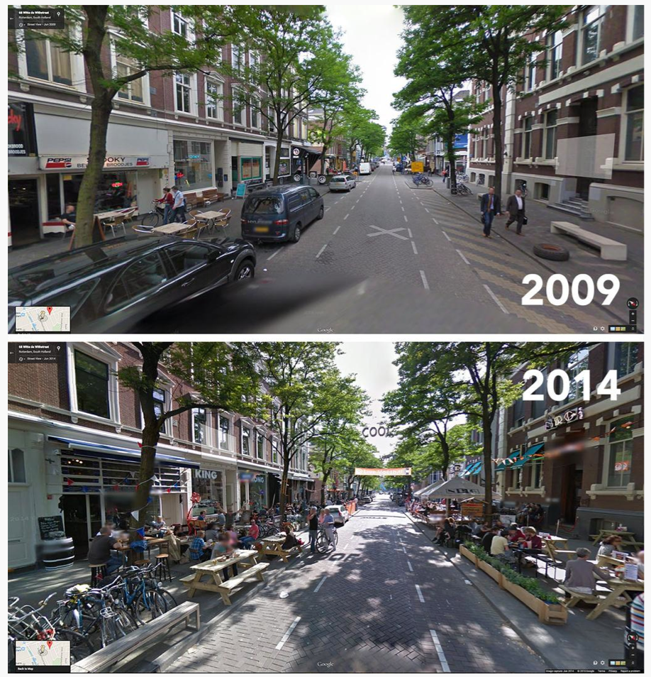Rotterdam2009-2014