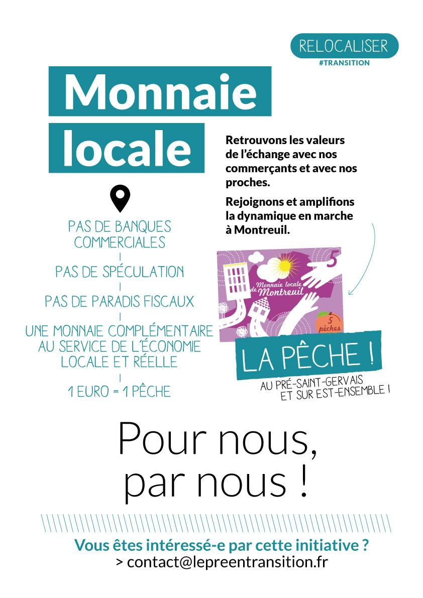 Panneau_MonnaieLocale