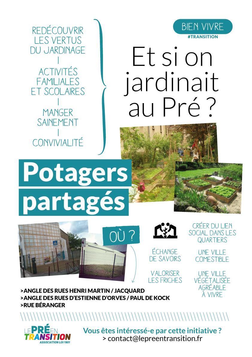 Panneau_PotagerPartage