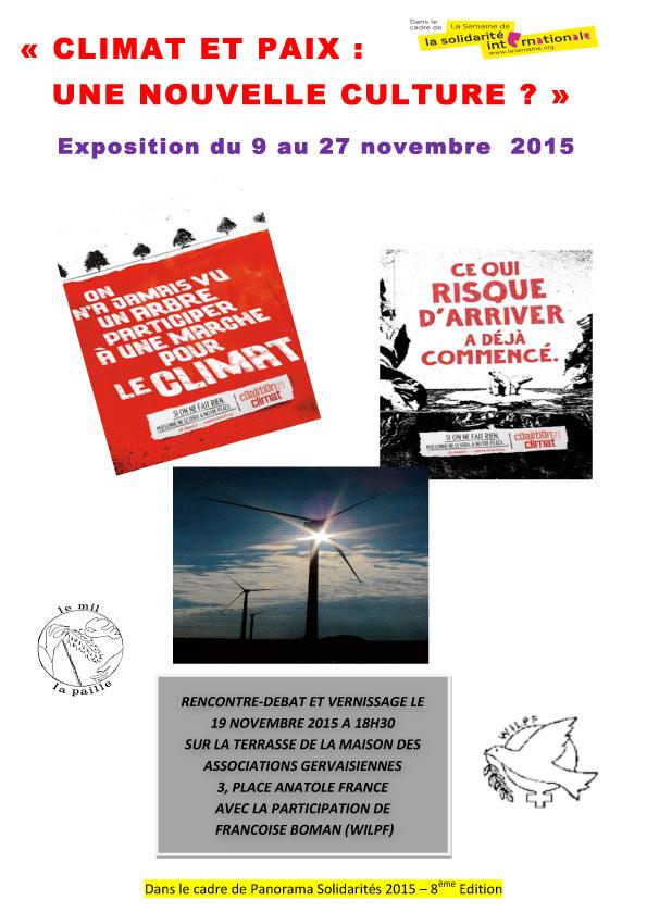 Affiche-expo-climat-21-2