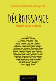 DECROISSANCE72OK