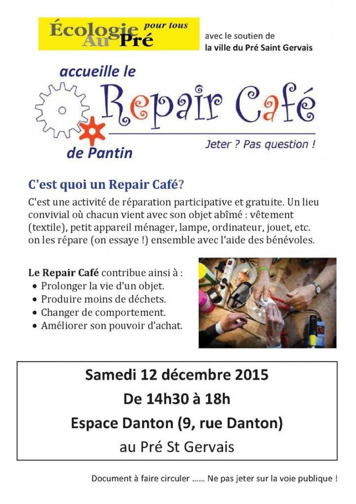 ReparCafe2