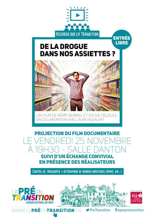 affiche_cine_drogueassiette