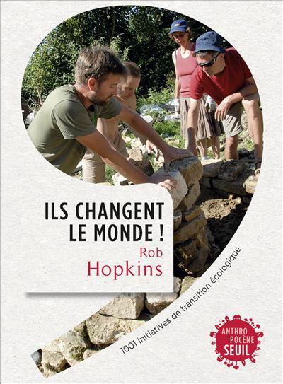 livre_hopkins