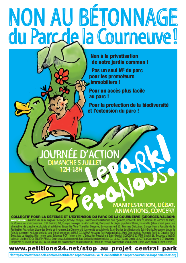 affiche_Parc_Courneuve
