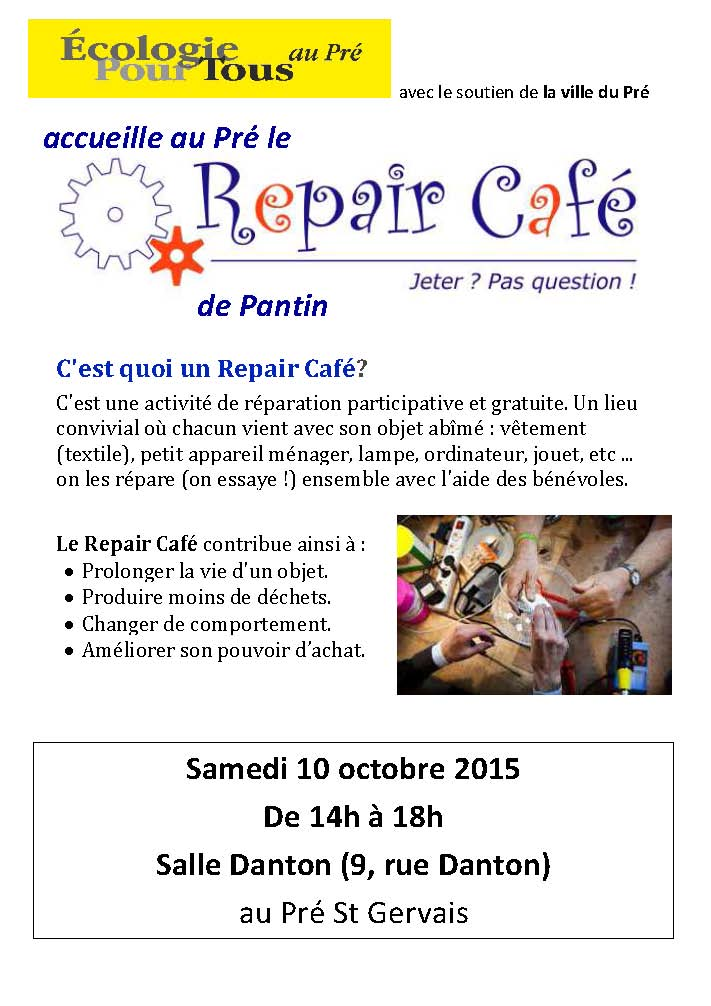 Affiche-RepairCafe