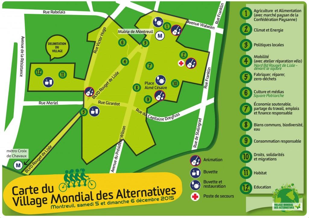 plan-VMA-Montreuil