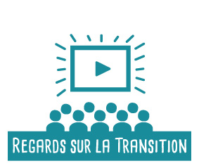 Regards sur la Transition