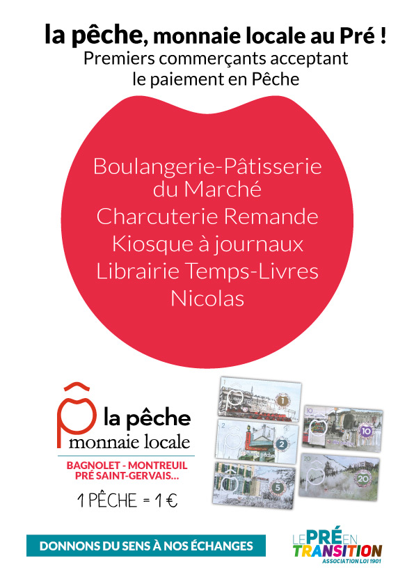 peche_au_pre